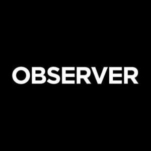observer_logo