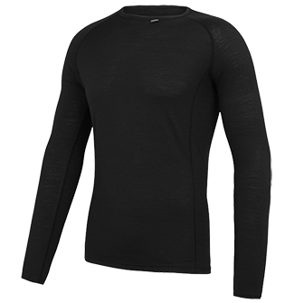 dhb Aeron Merino Base Layer
