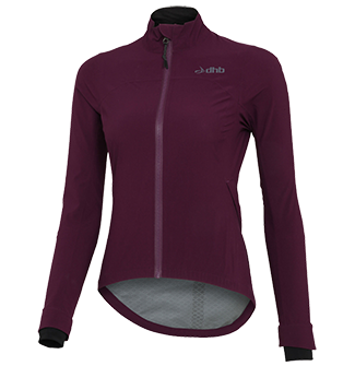 Aeron Women's Storm Waterproof Jacket