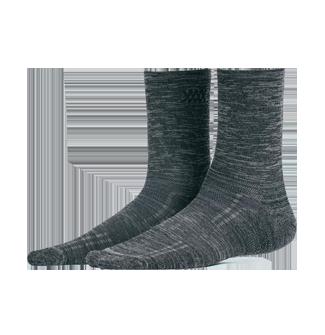 RUNBIKEHIKE Socks